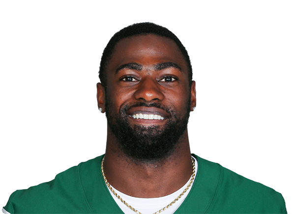 https://a.espncdn.com/i/headshots/nfl/players/full/2980110.png