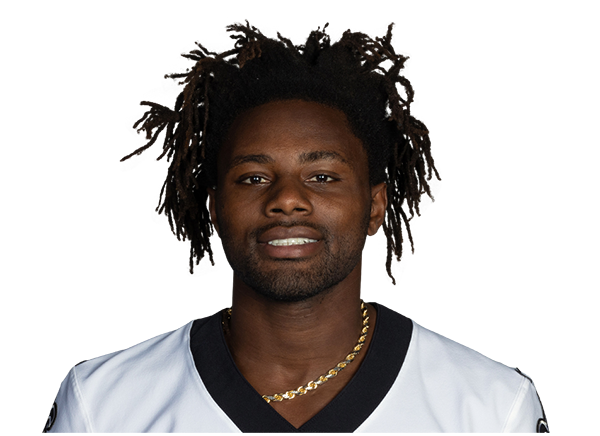 https://a.espncdn.com/i/headshots/nfl/players/full/2980115.png
