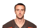 https://a.espncdn.com/i/headshots/nfl/players/full/2980123.png