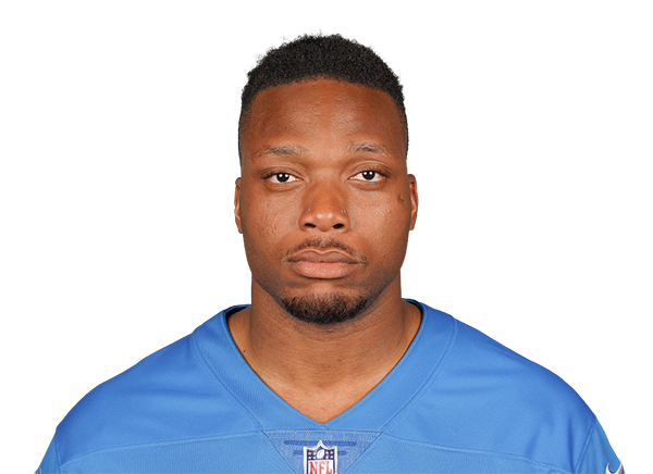 https://a.espncdn.com/i/headshots/nfl/players/full/2980147.png