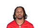 https://a.espncdn.com/i/headshots/nfl/players/full/2980148.png