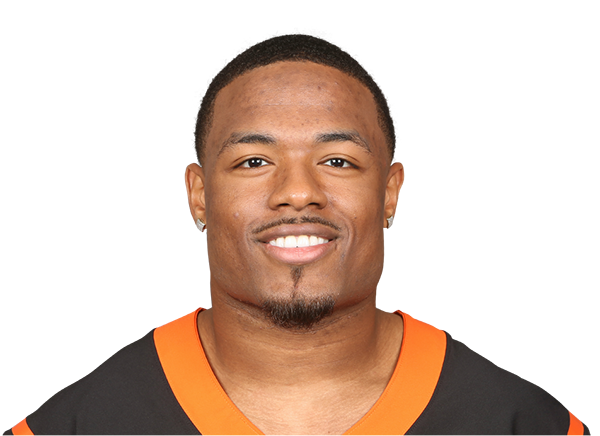 https://a.espncdn.com/i/headshots/nfl/players/full/2980150.png