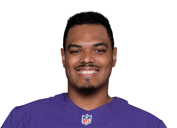 https://a.espncdn.com/i/headshots/nfl/players/full/2980153.png