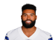 https://a.espncdn.com/i/headshots/nfl/players/full/2980197.png