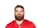 https://a.espncdn.com/i/headshots/nfl/players/full/2980206.png