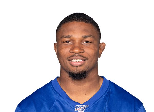 https://a.espncdn.com/i/headshots/nfl/players/full/2980238.png