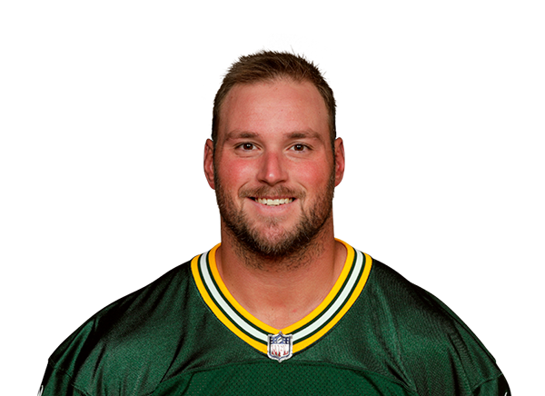https://a.espncdn.com/i/headshots/nfl/players/full/2980350.png