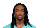 https://a.espncdn.com/i/headshots/nfl/players/full/2980380.png