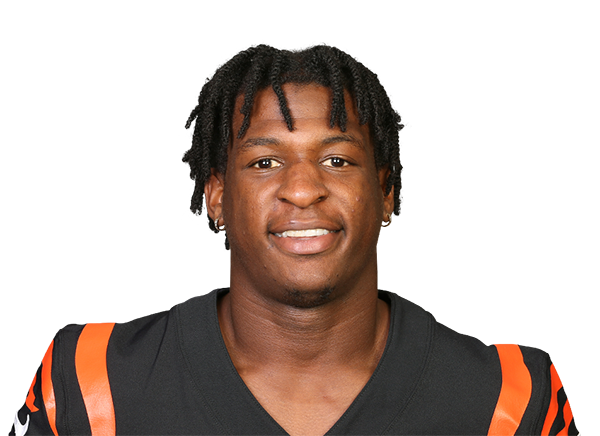 https://a.espncdn.com/i/headshots/nfl/players/full/2980383.png