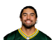 https://a.espncdn.com/i/headshots/nfl/players/full/2980444.png