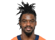 https://a.espncdn.com/i/headshots/nfl/players/full/2980480.png