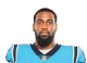https://a.espncdn.com/i/headshots/nfl/players/full/2980504.png