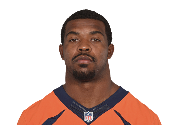 https://a.espncdn.com/i/headshots/nfl/players/full/2980586.png
