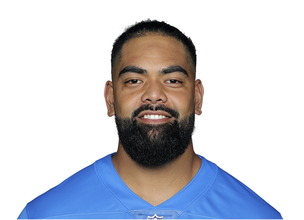 https://a.espncdn.com/i/headshots/nfl/players/full/2980597.png