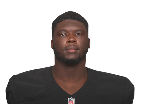 https://a.espncdn.com/i/headshots/nfl/players/full/2981069.png