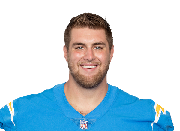 https://a.espncdn.com/i/headshots/nfl/players/full/2981439.png