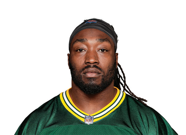 https://a.espncdn.com/i/headshots/nfl/players/full/2981846.png