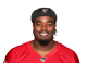 https://a.espncdn.com/i/headshots/nfl/players/full/2981862.png