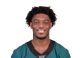 https://a.espncdn.com/i/headshots/nfl/players/full/2981866.png