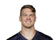 https://a.espncdn.com/i/headshots/nfl/players/full/2982151.png