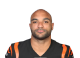 https://a.espncdn.com/i/headshots/nfl/players/full/2982304.png