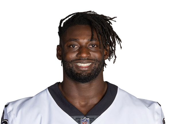 https://a.espncdn.com/i/headshots/nfl/players/full/2982313.png