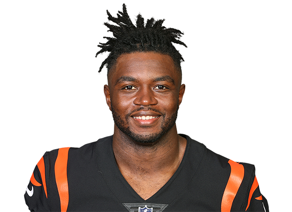 https://a.espncdn.com/i/headshots/nfl/players/full/2982632.png