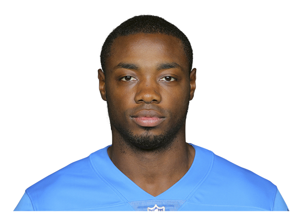 https://a.espncdn.com/i/headshots/nfl/players/full/2982761.png