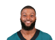 https://a.espncdn.com/i/headshots/nfl/players/full/2982809.png
