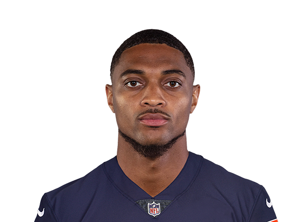 https://a.espncdn.com/i/headshots/nfl/players/full/2982828.png
