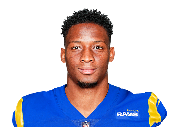 https://a.espncdn.com/i/headshots/nfl/players/full/2982866.png