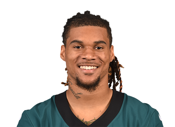 https://a.espncdn.com/i/headshots/nfl/players/full/2982870.png