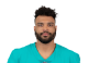 https://a.espncdn.com/i/headshots/nfl/players/full/2982949.png