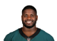https://a.espncdn.com/i/headshots/nfl/players/full/2983055.png