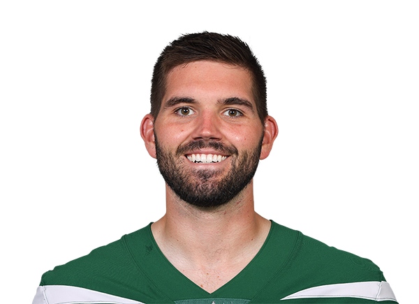 https://a.espncdn.com/i/headshots/nfl/players/full/2983155.png
