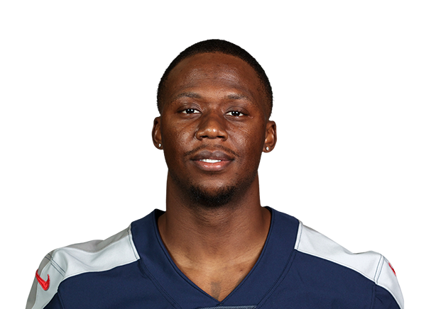 https://a.espncdn.com/i/headshots/nfl/players/full/2983209.png