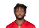 https://a.espncdn.com/i/headshots/nfl/players/full/2983319.png