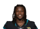 https://a.espncdn.com/i/headshots/nfl/players/full/2983509.png