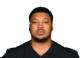 https://a.espncdn.com/i/headshots/nfl/players/full/2985235.png