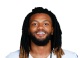 https://a.espncdn.com/i/headshots/nfl/players/full/2985844.png