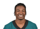 https://a.espncdn.com/i/headshots/nfl/players/full/2986767.png