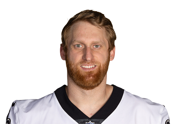https://a.espncdn.com/i/headshots/nfl/players/full/2987440.png