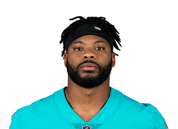 https://a.espncdn.com/i/headshots/nfl/players/full/2987743.png
