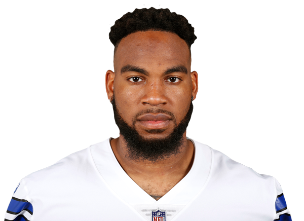 https://a.espncdn.com/i/headshots/nfl/players/full/2990959.png