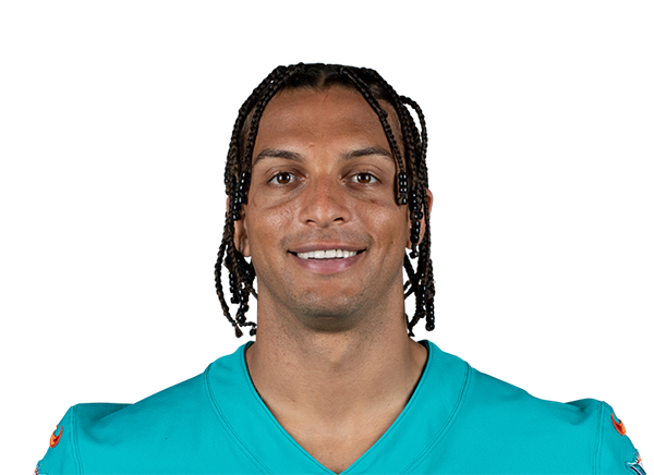 https://a.espncdn.com/i/headshots/nfl/players/full/2991662.png