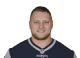 https://a.espncdn.com/i/headshots/nfl/players/full/2991684.png