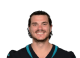 https://a.espncdn.com/i/headshots/nfl/players/full/2998120.png