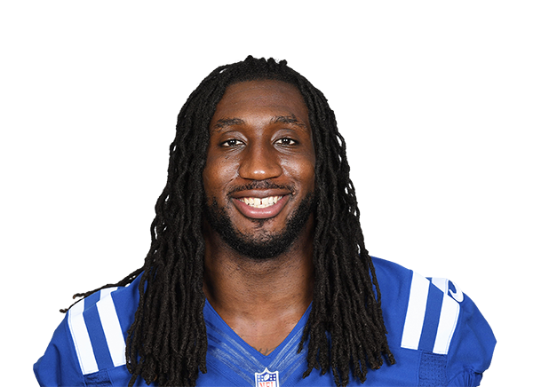 https://a.espncdn.com/i/headshots/nfl/players/full/2998565.png