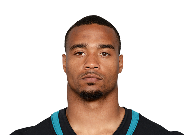 https://a.espncdn.com/i/headshots/nfl/players/full/3001171.png