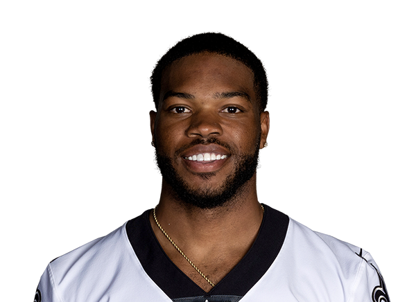 https://a.espncdn.com/i/headshots/nfl/players/full/3002265.png